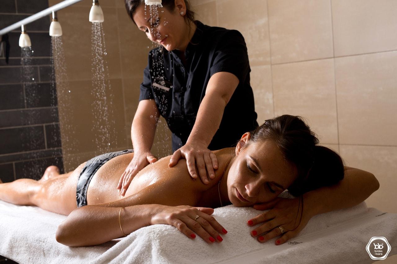 massage à brides-les-bains
